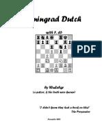 LeninDutch.pdf