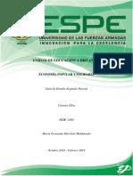 G2.Silva.Mera.Carmen.Economia Popular y Solidaria.docx