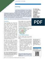 JOrofacSci917-8525156_234051.pdf