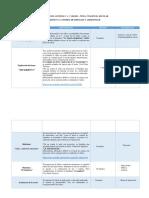 2 SESION_ ASERTIVIDAD.docx