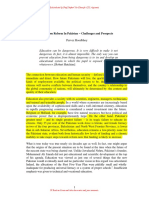 PervezHoodbhy Highlighted.pdf