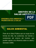 EPIDEMIOLOGIA AMBIENTAL.ppt