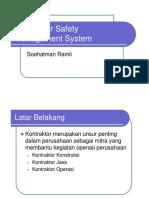 anzdoc.com_contractor-safety-management-system.pdf