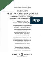 Cap I II III Cómo calcular prestaciones dinerarias.pdf