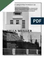 ANALISIS  DE LA SALA Y GRADAS doumento.docx