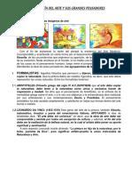 La-Filosofia-Del-Arte-y-Sus-Grandes-Pensadores.docx