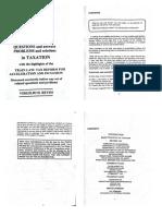 TAX_TESTBANK_with_TRAIN_Law_by_Reyes_2018.pdf