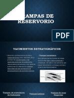 TRAMPAS DE RESERVORIO.pptx