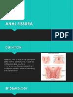 ANAL FISSURA ppt.pptx