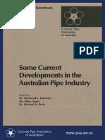 305_–_1987_Seminars_–Some_Current_Developments_Aust_Pipe_Industry+.pdf