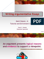 Writing_arguments.pps