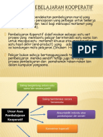 pembelajarankooperatif-170125073926.pptx