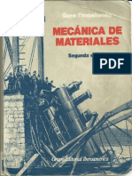 Gere&Timoshenko-Mecanica-de-Materiales-2nd-ed(spanish)