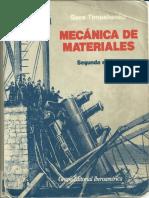 Gere&Timoshenko-Mecanica-de-Materiales-2nd-ed(spanish)