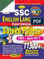 kirans_ssc_english_language.pdf