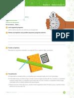 unidad didactica tejido nervioso.pdf