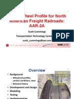 HH03 WRI 2018 AAR-2A Profile