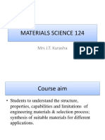 Chapter 1- Introduction to Materials Science.pdf