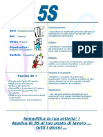 Poster 5s.ppt
