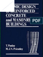 Seismic Design of Reinforced Concrete & Masonry Buildings - T Paular & Priestley.pdf
