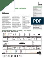 DSE-8610-Installation-Instructions.pdf