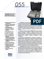 EM4055.pdf