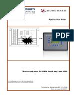 NP2 durch easygen PDF