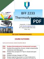 BFF2233 THERMO chap 1.pdf