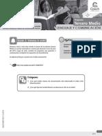 Guía 37 Comprensión de textos representativos de la variedad humana 2015.pdf