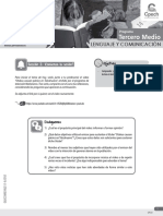 Guía 39 Estrategias de Imterpretación de Los Textos Periodísticos 2015