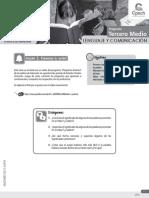 Guía 31 Estrategias para comprender el léxico y sus valoraciones 2015.pdf