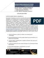 evaluacion final constitucion politica.docx