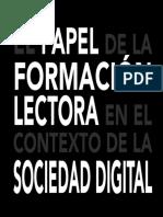 Papel-formación-lectora-sociedad-digital