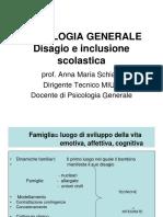 Inclusione.pdf