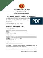 CERTIFICADO DE CARGA.docx