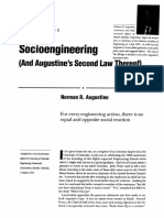 Socio-engenharia