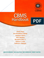CBMS_Handbook_FINAL_secured_0.pdf