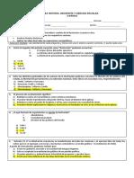 Prueba ILUSTRACIÓN 8vo 2018.docx