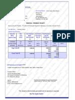 RenewalPremium_6705203.pdf