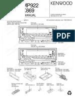kdcmp922.pdf