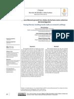 1281-6536-1-PB.pdf