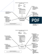 RPPM K.13 KELP 5-6 - Copy.docx