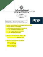 Assignment 1 MCTE 3313 Sem 1 2018 2019.docx