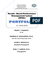 RPMS-PORTFOLIO-COVER-GUIDE.docx