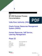 VRA_BP90_OracleHRMS_III_ v2.1.pdf
