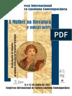 A mulher na literatura e outras artes.pdf