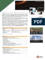 hmi-500.pdf