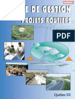CEIC-R-3374.pdf