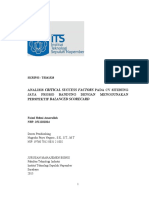 2511101024_thesis.pdf