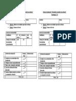 Pauta de evaluación tecnologia (octubre).docx
